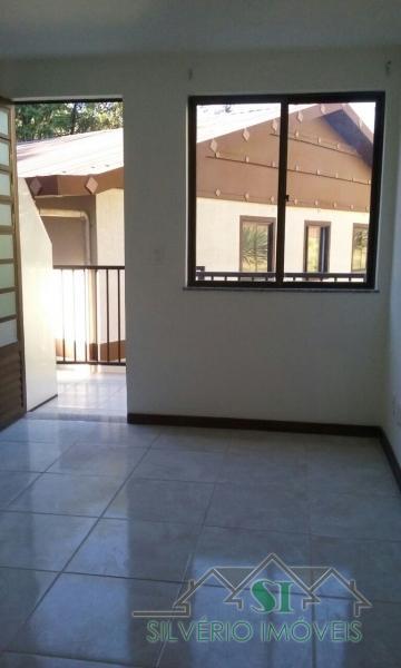 Apartamento para Alugar  à venda em Quitandinha, Petrópolis - Foto 3