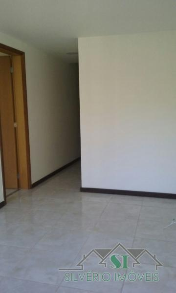 Apartamento para Alugar  à venda em Quitandinha, Petrópolis - Foto 18