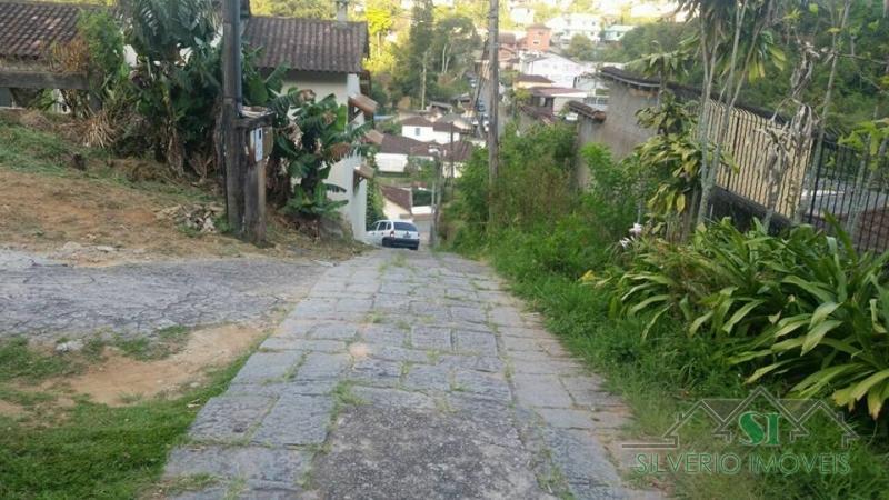 Terreno Residencial à venda em Castelanea, Petrópolis - RJ - Foto 1