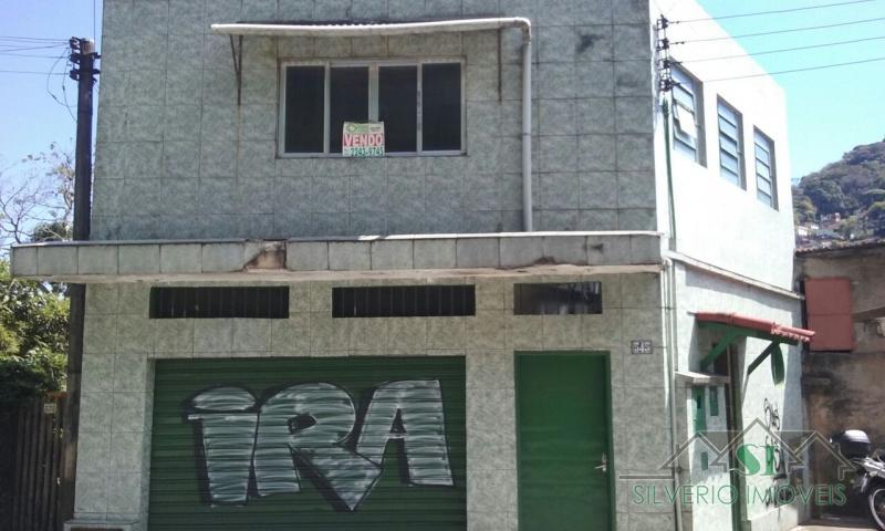 Loja à venda em Alto da Serra, Petrópolis - Foto 14