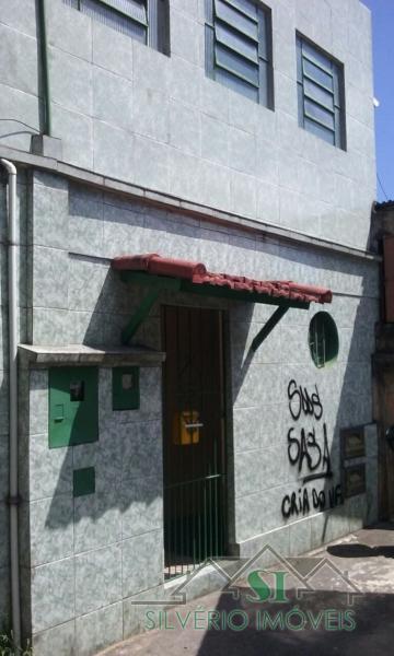 Loja à venda em Alto da Serra, Petrópolis - Foto 4