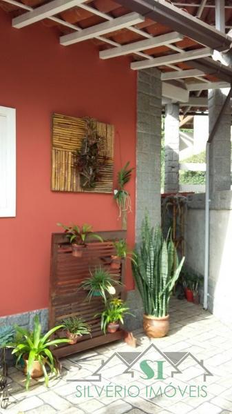 Casa à venda em Mosela, Petrópolis - Foto 10