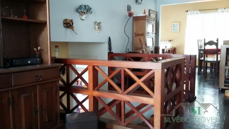 Casa à venda em Mosela, Petrópolis - Foto 7
