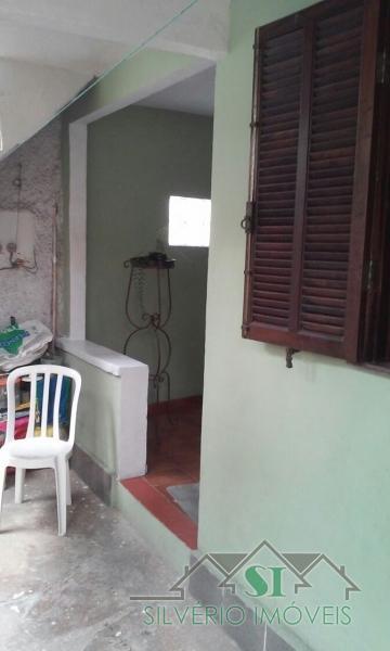 Casa à venda em Chácara Flora, Petrópolis - RJ - Foto 10