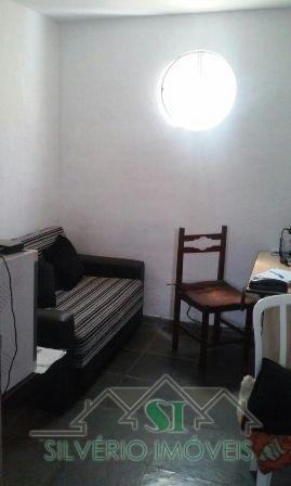 Casa à venda em Chácara Flora, Petrópolis - RJ - Foto 8
