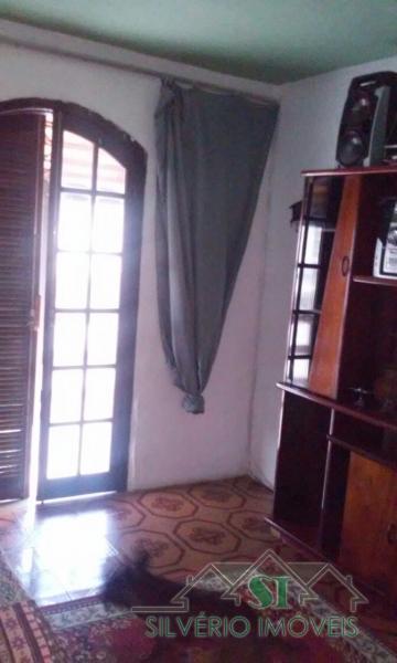 Casa à venda em Chácara Flora, Petrópolis - RJ - Foto 7