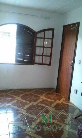 Casa à venda em Chácara Flora, Petrópolis - RJ - Foto 11