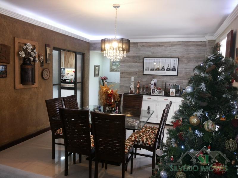 Casa para Alugar  à venda em Centro, Petrópolis - Foto 15