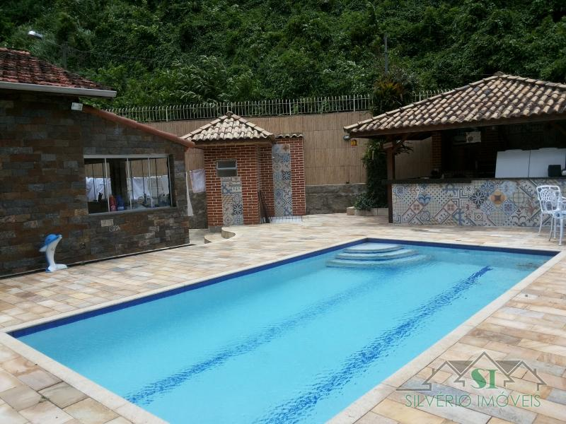 Casa para Alugar  à venda em Centro, Petrópolis - Foto 18