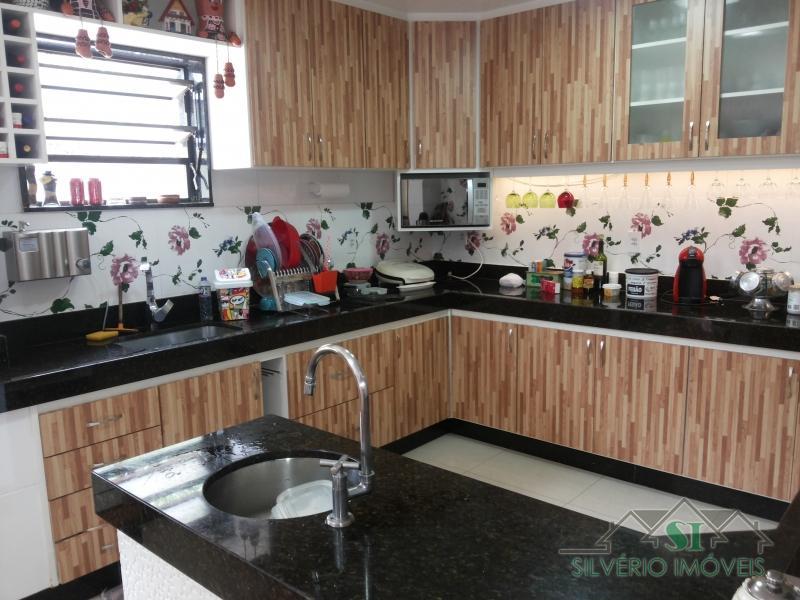 Casa para Alugar  à venda em Centro, Petrópolis - Foto 11
