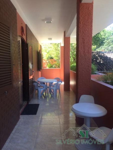 Casa à venda em Taquara, Petrópolis - Foto 17
