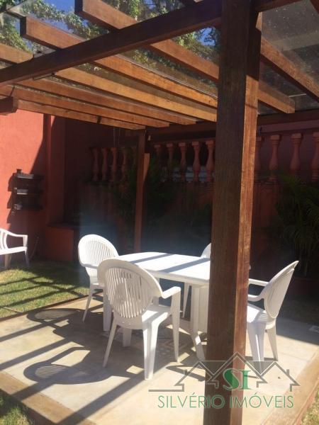 Casa à venda em Taquara, Petrópolis - RJ - Foto 16