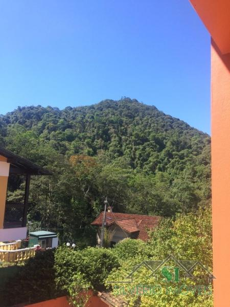 Casa à venda em Taquara, Petrópolis - Foto 15