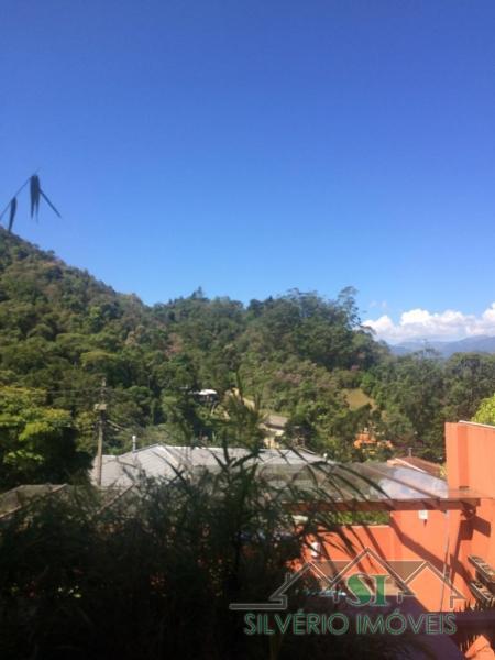 Casa à venda em Taquara, Petrópolis - Foto 14