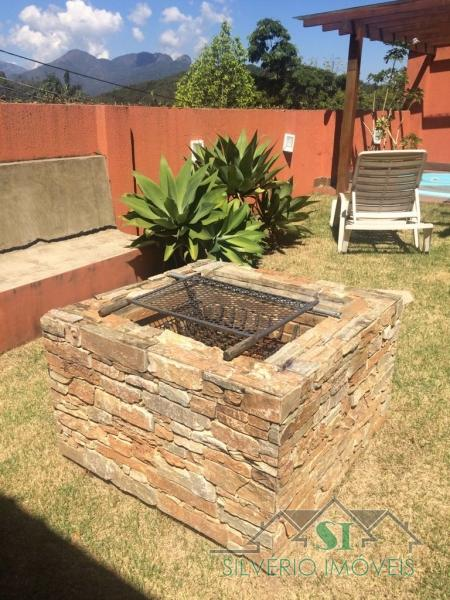 Casa à venda em Taquara, Petrópolis - Foto 13
