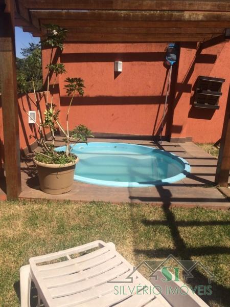 Casa à venda em Taquara, Petrópolis - RJ - Foto 12