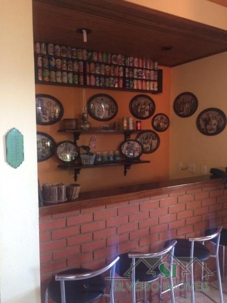 Casa à venda em Taquara, Petrópolis - Foto 11