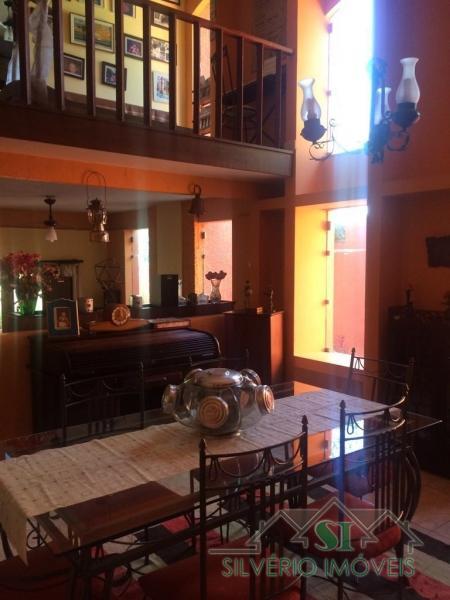 Casa à venda em Taquara, Petrópolis - Foto 7