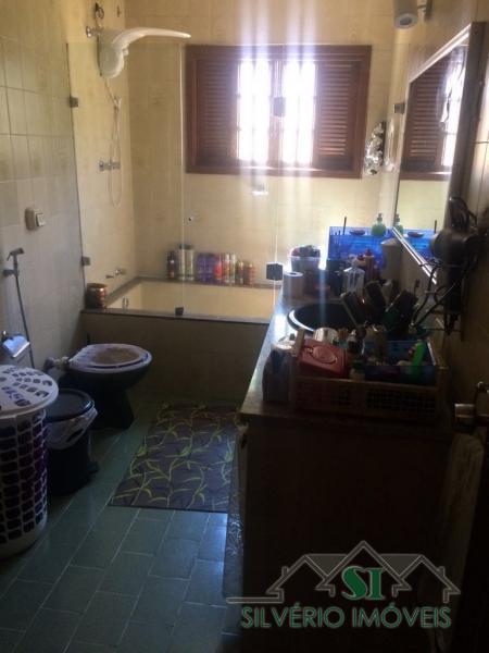 Casa à venda em Taquara, Petrópolis - RJ - Foto 6