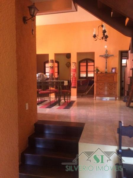 Casa à venda em Taquara, Petrópolis - Foto 4