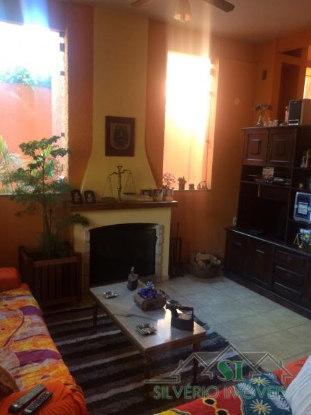 Casa à venda em Taquara, Petrópolis - Foto 3