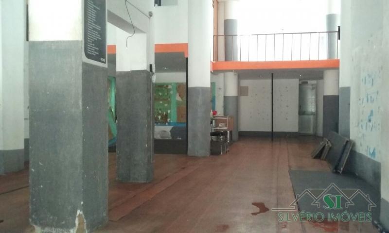 Imóvel Comercial para Alugar em Centro, Petrópolis - Foto 14