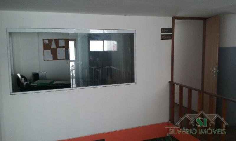 Imóvel Comercial para Alugar em Centro, Petrópolis - Foto 11