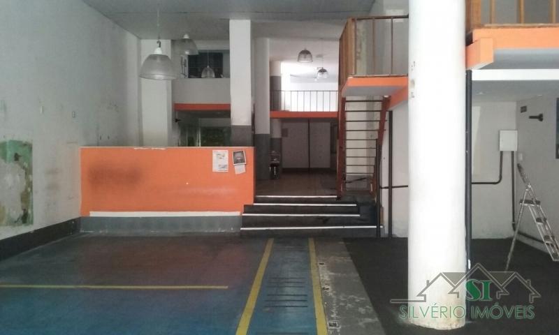 Imóvel Comercial para Alugar em Centro, Petrópolis - Foto 7
