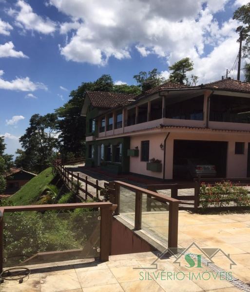 Casa à venda em Independência, Petrópolis - RJ - Foto 10