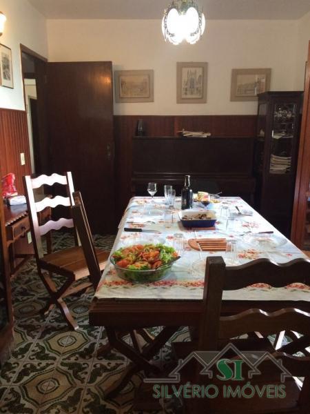 Casa à venda em Independência, Petrópolis - Foto 6