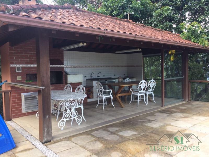 Casa à venda em Independência, Petrópolis - Foto 4