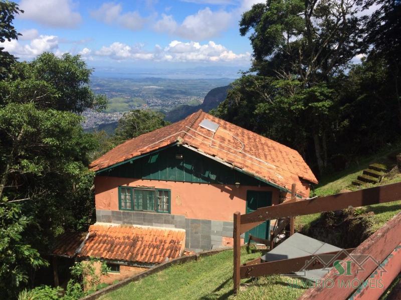 Casa à venda em Independência, Petrópolis - Foto 9
