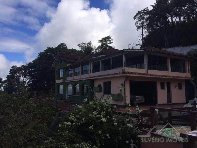 Casa à venda em Independência, Petrópolis - Foto 7