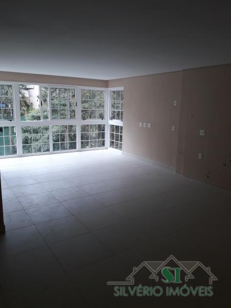 Apartamento à venda em Itaipava, Petrópolis - Foto 11