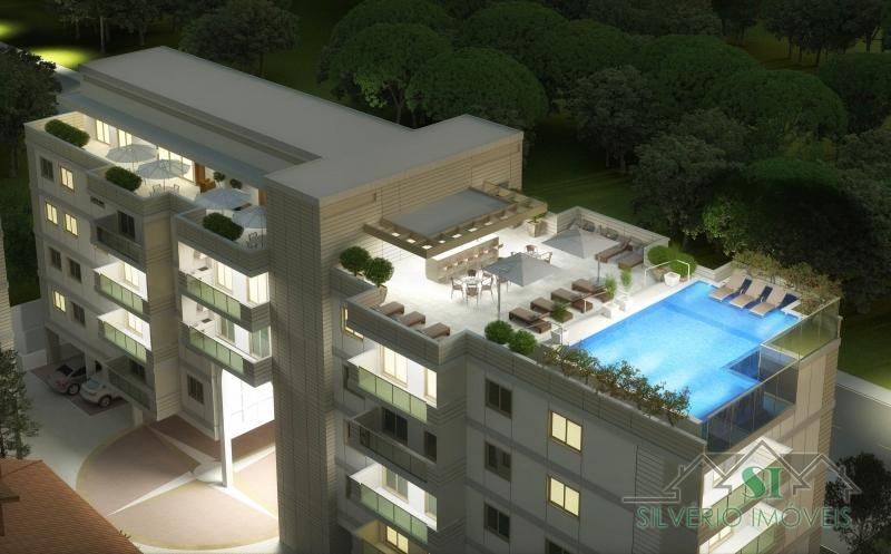 Foto - [1654] Apartamento Petrópolis, Itaipava