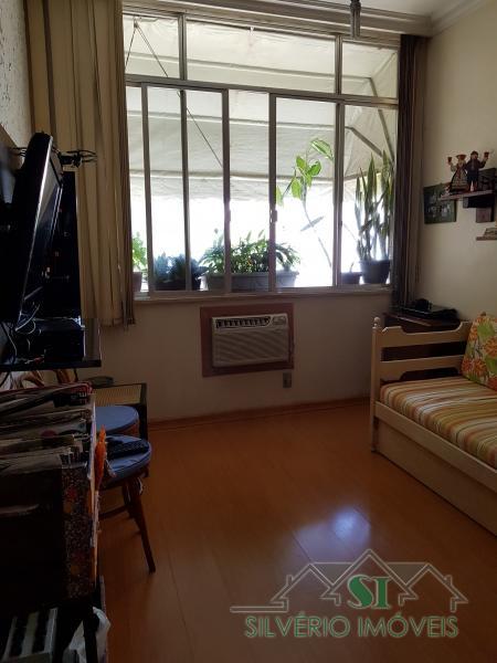 Apartamento à venda em Copacabana, Rio de Janeiro - RJ - Foto 3