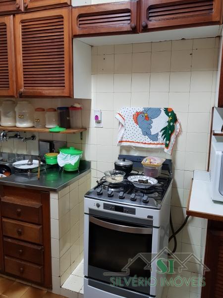 Apartamento à venda em Copacabana, Rio de Janeiro - RJ - Foto 8