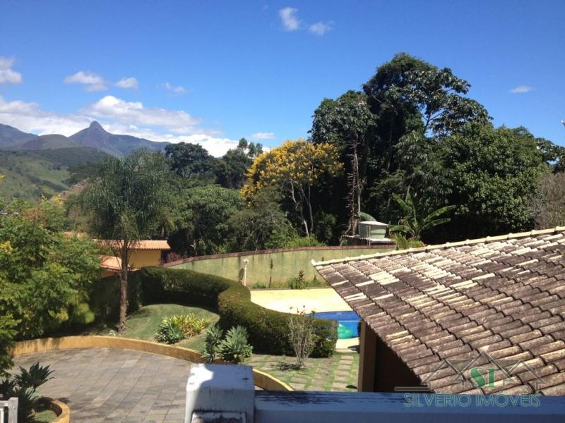 Casa para Alugar em Itaipava, Petrópolis - Foto 2