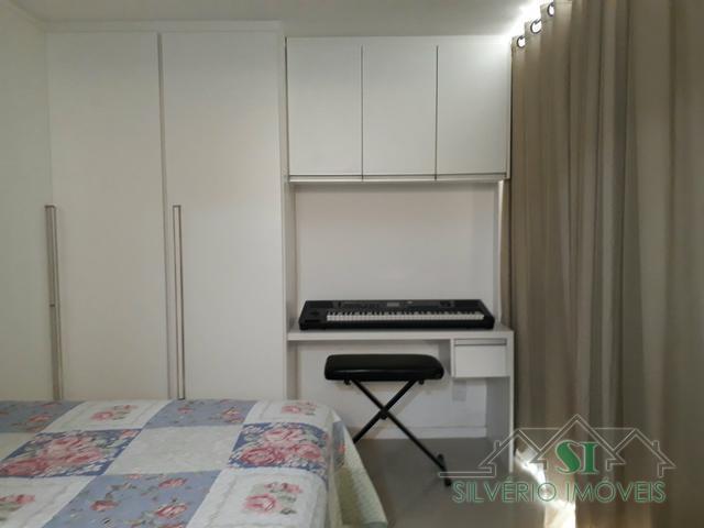 Apartamento à venda em Recreio dos Bandeirantes, Rio de Janeiro - Foto 11