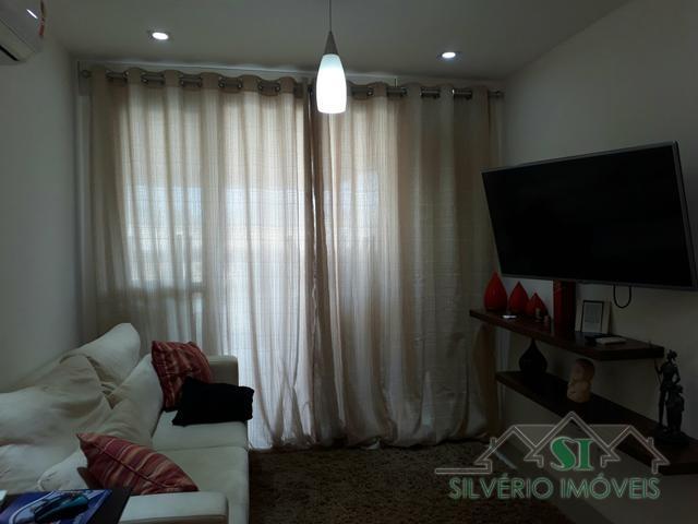 Apartamento à venda em Recreio dos Bandeirantes, Rio de Janeiro - Foto 6
