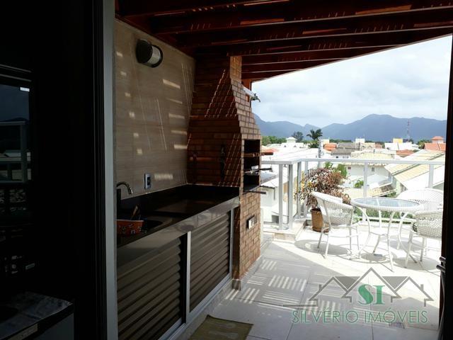 Apartamento à venda em Recreio dos Bandeirantes, Rio de Janeiro - Foto 14
