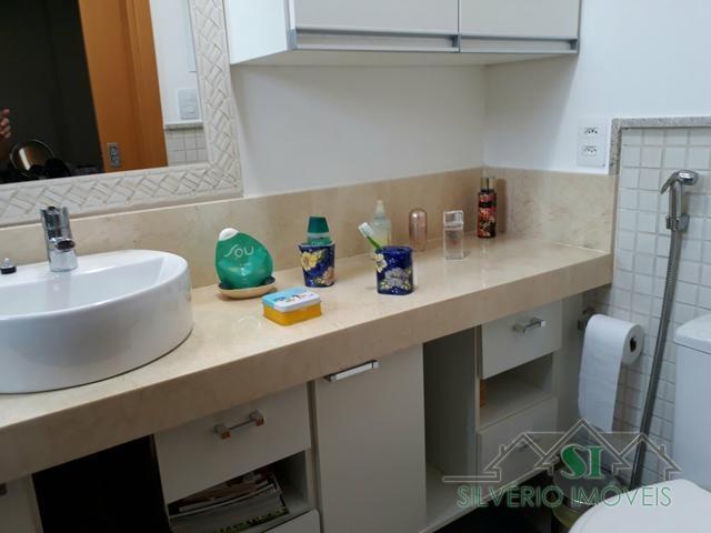 Apartamento à venda em Recreio dos Bandeirantes, Rio de Janeiro - Foto 5