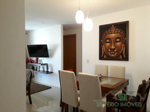 Apartamento à venda em Recreio dos Bandeirantes, Rio de Janeiro - Foto 3