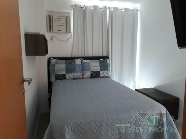 Apartamento à venda em Recreio dos Bandeirantes, Rio de Janeiro - Foto 9