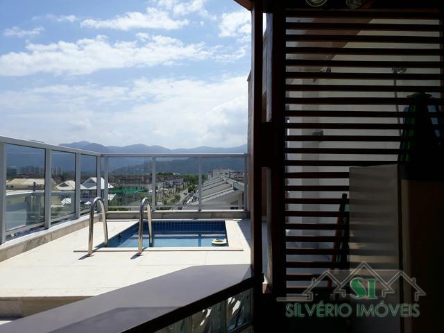 Apartamento à venda em Recreio dos Bandeirantes, Rio de Janeiro - Foto 17