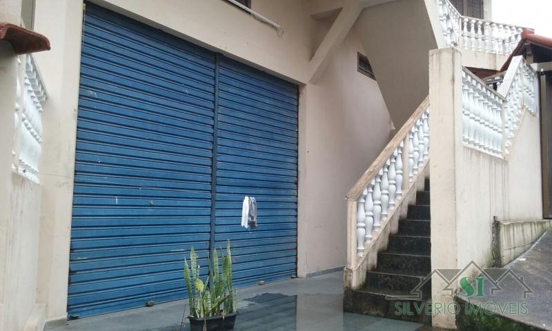 Loja para alugar em Petrópolis, Mosela