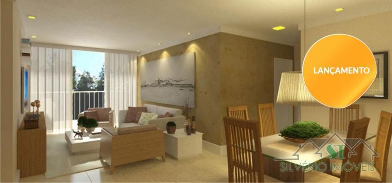 Apartamento para Alugar  à venda em Coronel Veiga, Petrópolis - Foto 15