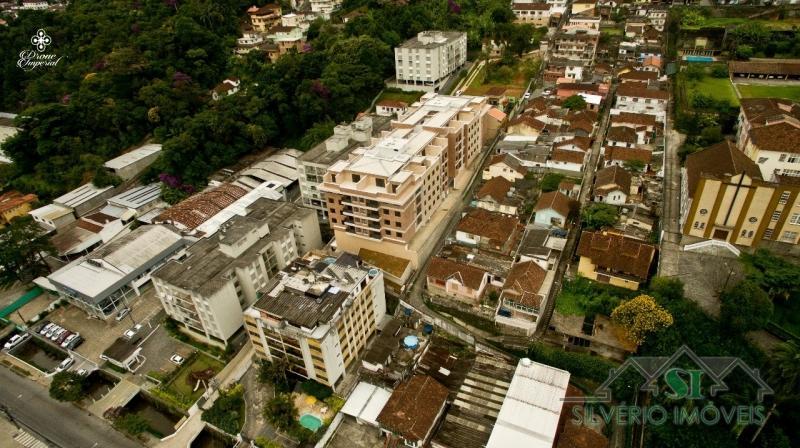 Apartamento para Alugar  à venda em Coronel Veiga, Petrópolis - Foto 2