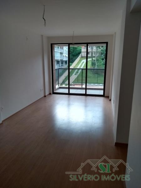 Apartamento para Alugar  à venda em Coronel Veiga, Petrópolis - Foto 10