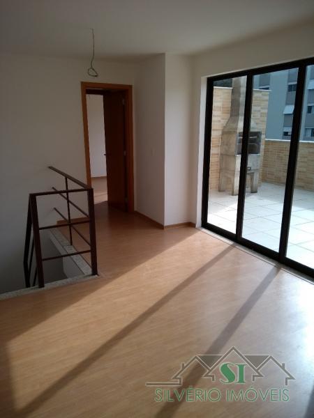 Apartamento para Alugar  à venda em Coronel Veiga, Petrópolis - Foto 9